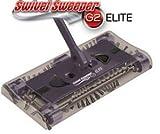 Swivel Sweeper G2 Elite - Upgraded G2 Unit - As Seen on TV