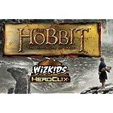 The Hobbit HeroClix: The Desolation of Smaug Starter Set