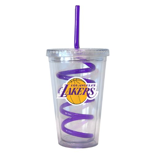 Tumblers With Straw front-510663