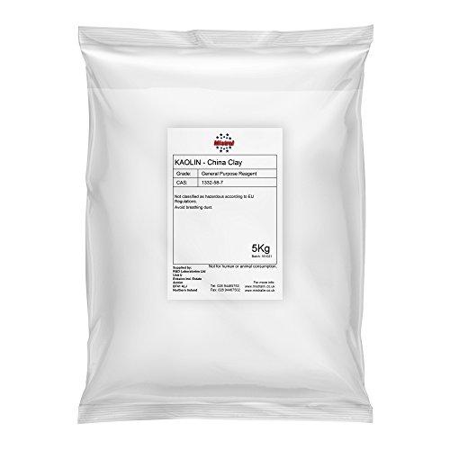 5kg-mistral-kaolin-china-clay-tecnical-grade