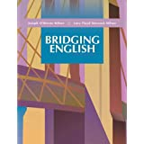 Bridging Englishby Joseph O. Milner