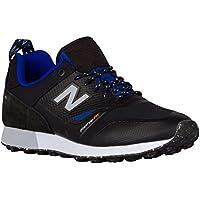New Balance Trailbuster Men's Sneaker