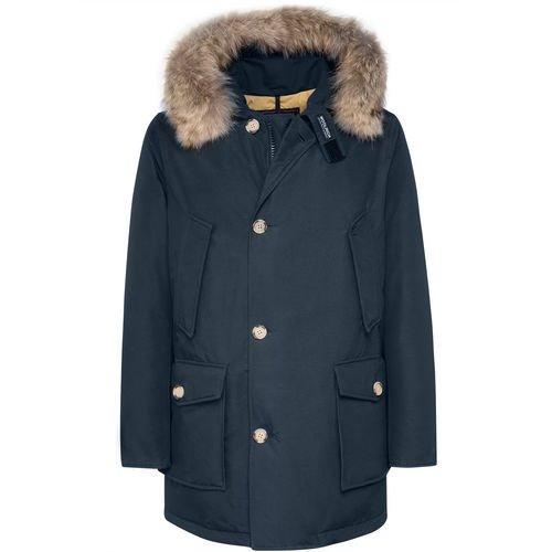 woolrich-artico-para-hombre-parka-df-color-azul-talla-s