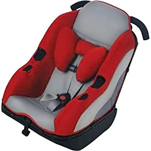 Lilly Gold Sit N Stroll 5 In 1 Car Seat And Stroller Combination Car Seat Strollers