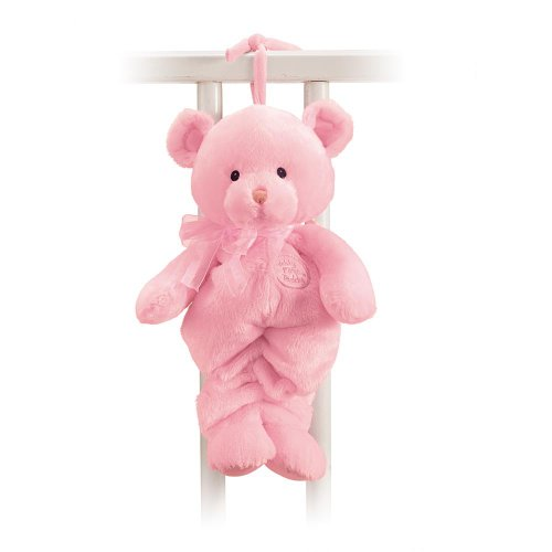 Gund Baby My First Teddy Pullstring Musical -