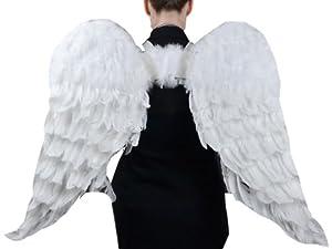 Adult Angel Wings 43 x 27