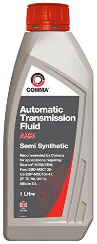 comma-aq31l-aq3-1l-automatic-transmission-fluid