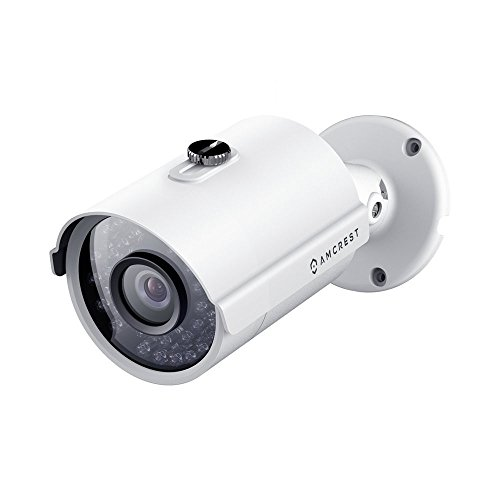 Amcrest-ProHD-Outdoor-1080P-Security-Bullet-Camera-White