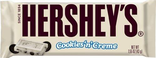 hersheys-lot-de-4-tablettes-chocolat-blanc-oreo-cookie-cream-43g-4x43gr