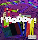 img - for Planet Dexter's Roddy!: The Best Rod Activities Ever!/Book and 55 Cuisenaire Rods book / textbook / text book
