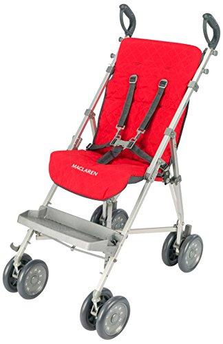 Reductores de asiento 61 ofertas de reductores de asiento al mejor precio - Reductor silla paseo ...