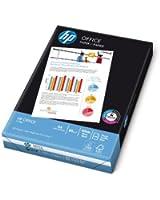 HP CHP110 Papier DIN A4, 80g/m2 500 feuilles Blanc