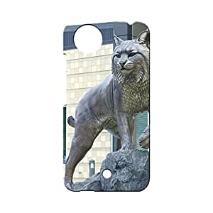 G-STAR Designer Printed Back case cover for Micromax A1 (AQ4502) - G4621