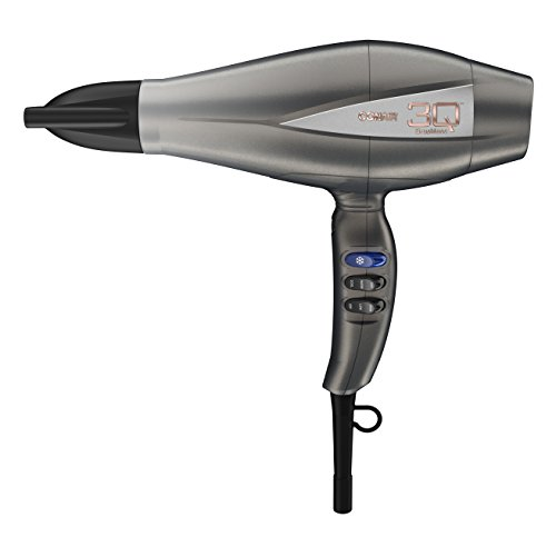 infiniti-pro-by-conair-3q-advanced-brushless-motor-styling-tool-and-hair-dryer-silver