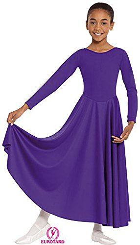 Childrens Dress Wear front-1063901