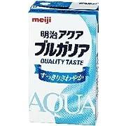 41J2rGTZy8L. AA180  【食べ物】運動後に飲むといい!?乳たんぱく質たっぷりのミルク「明治スポーツミルク」を飲んでみました!