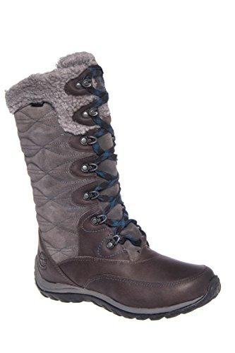 Willowood Waterproof Snow Boot