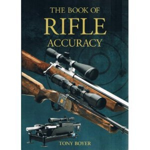 The Book of Rifle Accuracy From Turk's Head
