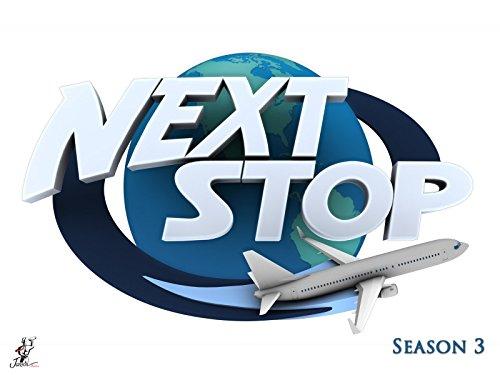 Next Stop Season 3