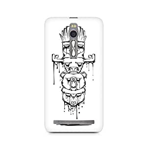 MOBICTURE Graphic Premium Designer Mobile Back Case Cover For Asus zenfone 2 back cover,asus zenfone 2 back cover printed,asus zenfone 2 back cover printed 3d,asus zenfone 2 back cover 3d