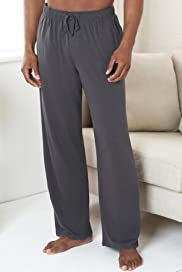 Autograph Pyjama Bottoms with Modal [T07-0685A-S]