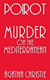Poirot: Murder on the Mediterranean