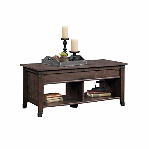 sauder-carson-forge-lift-top-coffee-table-in-coffee-oak