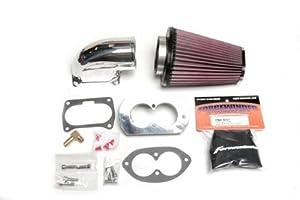 Kawasaki Air Filter Retangle