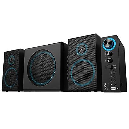 Arion-Legacy-ARDS300-2.1-Speaker