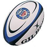 GILBERT Bath Réplica Balón de Rugby