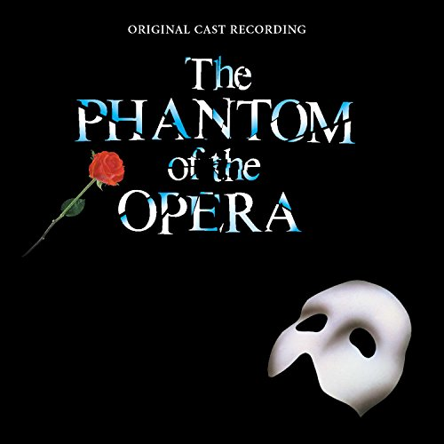 phantom of the opera soundtrack mp3 free download