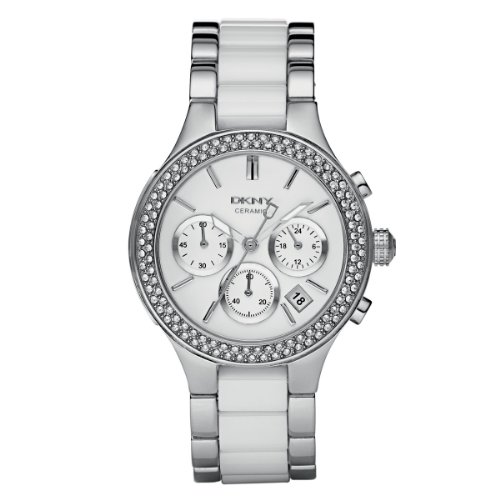 DKNY Ladies Watch NY8181