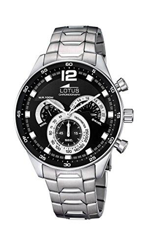 Lotus Chronograph Mens Watch 10120/4
