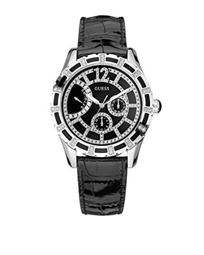 Guess Reloj de cuarzo W15054L2 41 mm