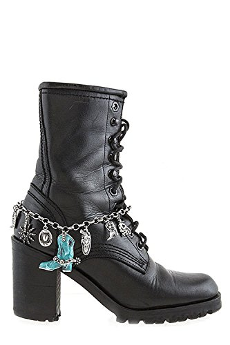 karmas-canvas-western-style-charms-boots-chain-anklet