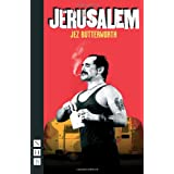 Jerusalem (NHB Modern Plays)by Jez Butterworth