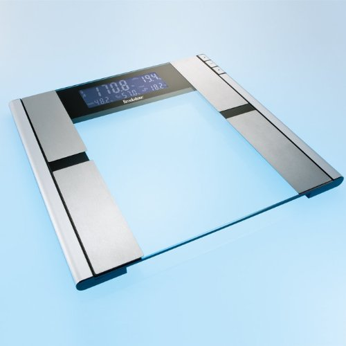 Cheap Body Fat Scale (AMW-QUANTUM)