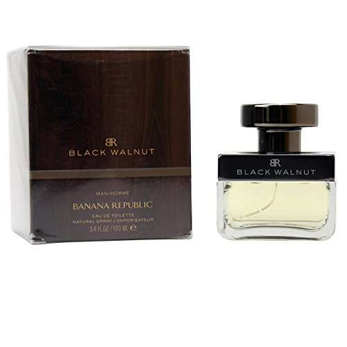 banana-republic-black-walnut-100-ml-edt-eau-de-toilette-spray