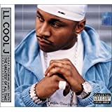G.O.A.T. Featuring James T. Smith: The Greatest of All Time ~ LL Cool J