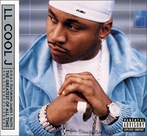 LL Cool J - G.O.A.T - Zortam Music