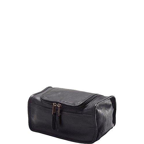 clava-shaving-cosmetic-case-leather-vachetta-black-vachetta-black