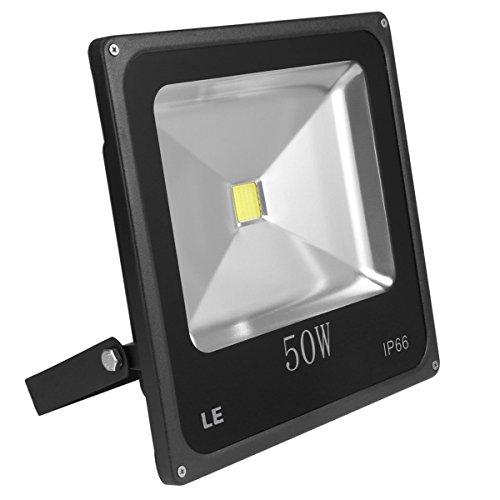 le-foco-proyector-led-50w-para-exteriores-equivalencia-sap-150w-3750lm-blanco-diurno-6000k-resistent