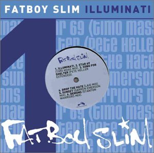 Fatboy Slim - Blasters The Action Movie Song Collection - Zortam Music