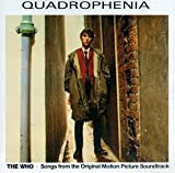 Quadrophenia Song Notes | RM.