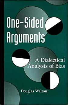 87 Texts Every Critical Theorist Needs to Read | Critical-Theory.com ...
