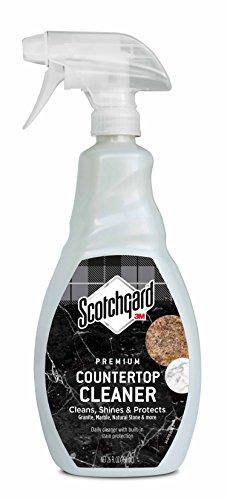 scotchgard-premium-countertop-cleaner-protector-26-fluid-ounce