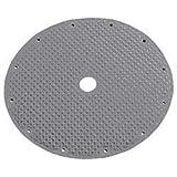 ダイキン 空気清浄機用交換フィルター(1枚入り)DAIKIN 加湿フィルター(KNME-006A4の後継品) KNME-006B4