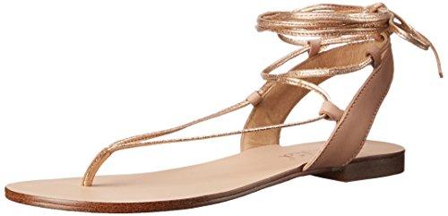 Splendid Women's SPL-Candee Gladiator Sandal