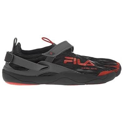 academy sports fila mens skele toes shoes