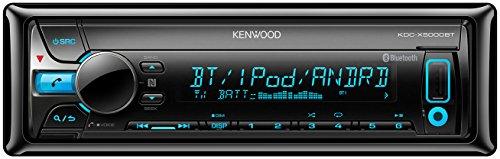 kenwood-electronics-kdc-x5000bt-radio-para-coche-aac-flac-mp3-wav-wma-875-108-mhz-153-279-khz-24-bit